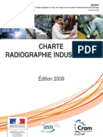 charte radiographie industrielle[1]