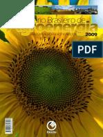 agroenergia_2009