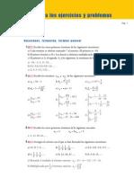 Soluciones Ejercicios Tema 3