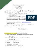 Proiect_DU_2012 (1)