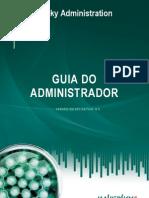 Kasp8.0_ak_Guia Do Administrador Pb