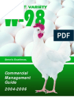 1_15_english W-98 Management Guide