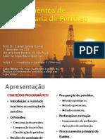 File1-Fund Eng Petróleo - Aula 1