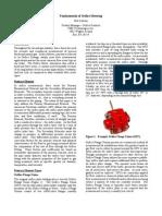 Fundamentals of Orifice Metering