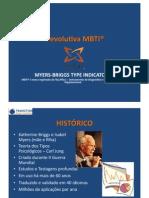 MBTI Presentation