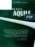 Leonardo Di Paola pilota di alianti