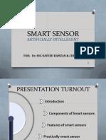 53 Smart Sensors(2007 Chem 53)