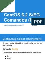 CentOS6.2sinentornográfico2