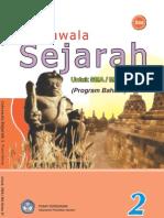 20090904214246 Cakrawala Sejarah SMA XI Bahasa Wardaya