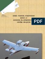 Aviation V