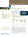 Weekly Economic Commentary 4-13-12
