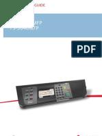 Fs-c2626mfp Fs-... Fax Og Eng