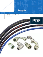Aeroquip Product Catalog