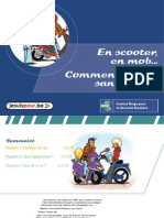 Dispatch Moto