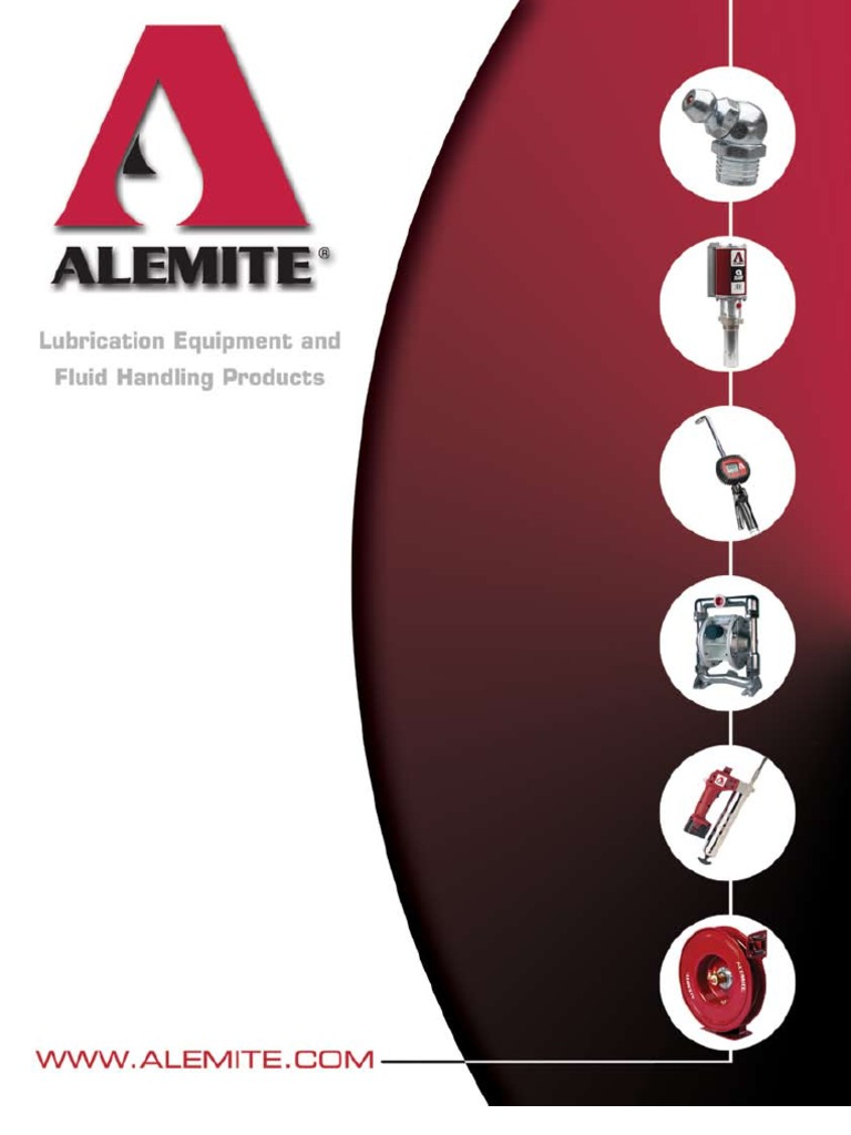 Alemite B6239 Hydraulic Push-Type Adapter Length 6 Length 6 Consists of Push-Type Contact Nozzle /& Locking Sleeve Adds Extra Length to Control Valve