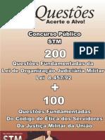 003_DEMO DA  APOSTILA DIGITAL DA LEI 8.457_92 e do CÓDIGO DE ÉTICA DA JMU