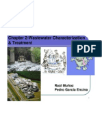 Chapter2-Wastewater Characterization _ TreatmentR