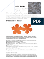 Manual_de_Fundamentos_del_diseño