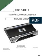 GTO14001 sm
