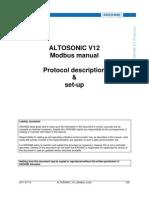 Ad Altosonic-V12 Modbus en 110913