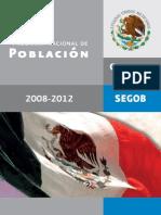 PNP2008_2012