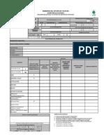 Pago Impuesto Sobre Nominas Yucatan 2012