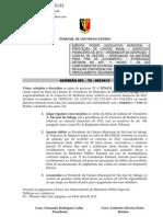 02761_11_Decisao_rmedeiros_APL-TC.pdf