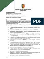 05085_10_Decisao_jcampelo_APL-TC.pdf
