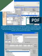 Diadem Presentation for Aiche Website