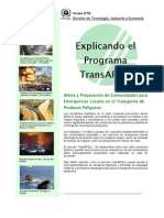 Explicando TransAPELL Espanol - Final Draft