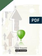 CorelDraw X5 - Nivel Avanzado