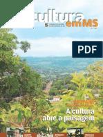 Cultura Em Ms Numero04 2011