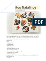 Biscoitos Natalinos2