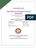 Jai Final Research Report
