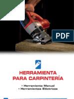 33 Hta Carpinteria