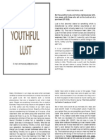 But Flee Youthful Lusts.pdf2