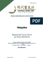 SHINPIDEN[2]N3