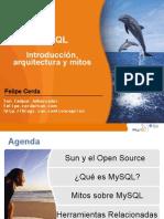 MySQL_es_cl