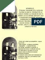 APARENC_E