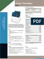Consul PDF 25777