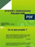 zarz_proj