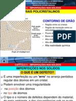 419521_001 Fundição - Solidificação parte 02