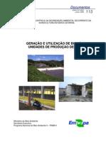 Biogas Mma Pnma