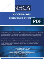 Legislative Conference Package_Low