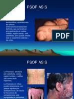 12psoriasisliquenpit-rosadafotodermatosis-110204220745-phpapp01