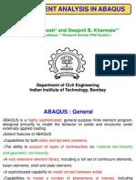 Abaqus Example