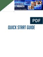 SMM Quickstart Guide Doc 3