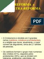 Reformaecontra Reforma 110303103829 Phpapp01
