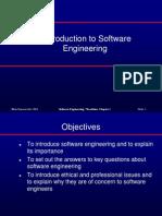 Slides1_OverviewSE