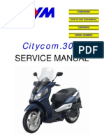 21965498-Sym-CityCom-300i-EN